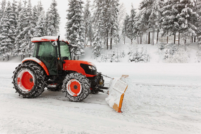 best-snow-removal-equipment-springville-ut-usa