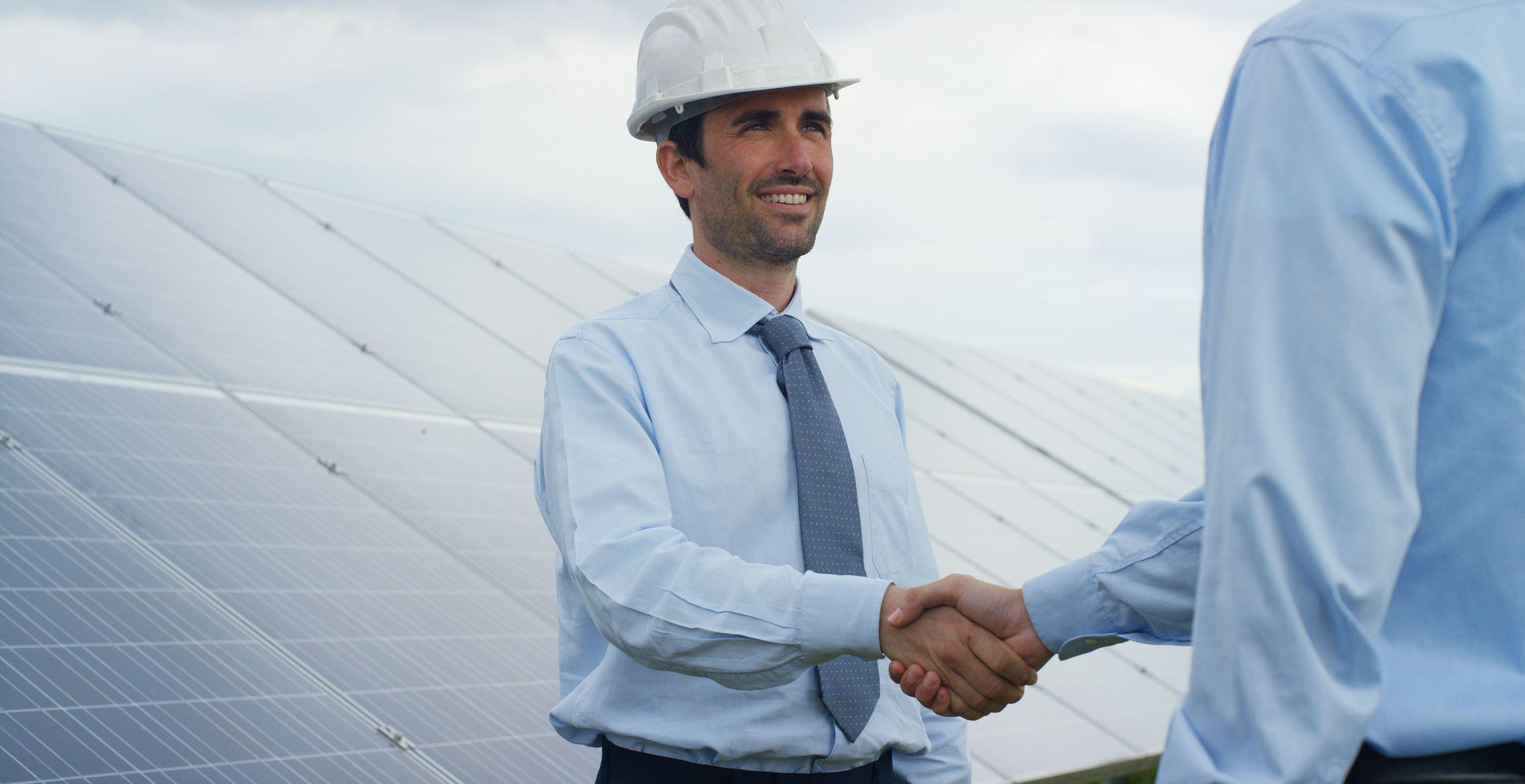 solar-energy-system-design-installation