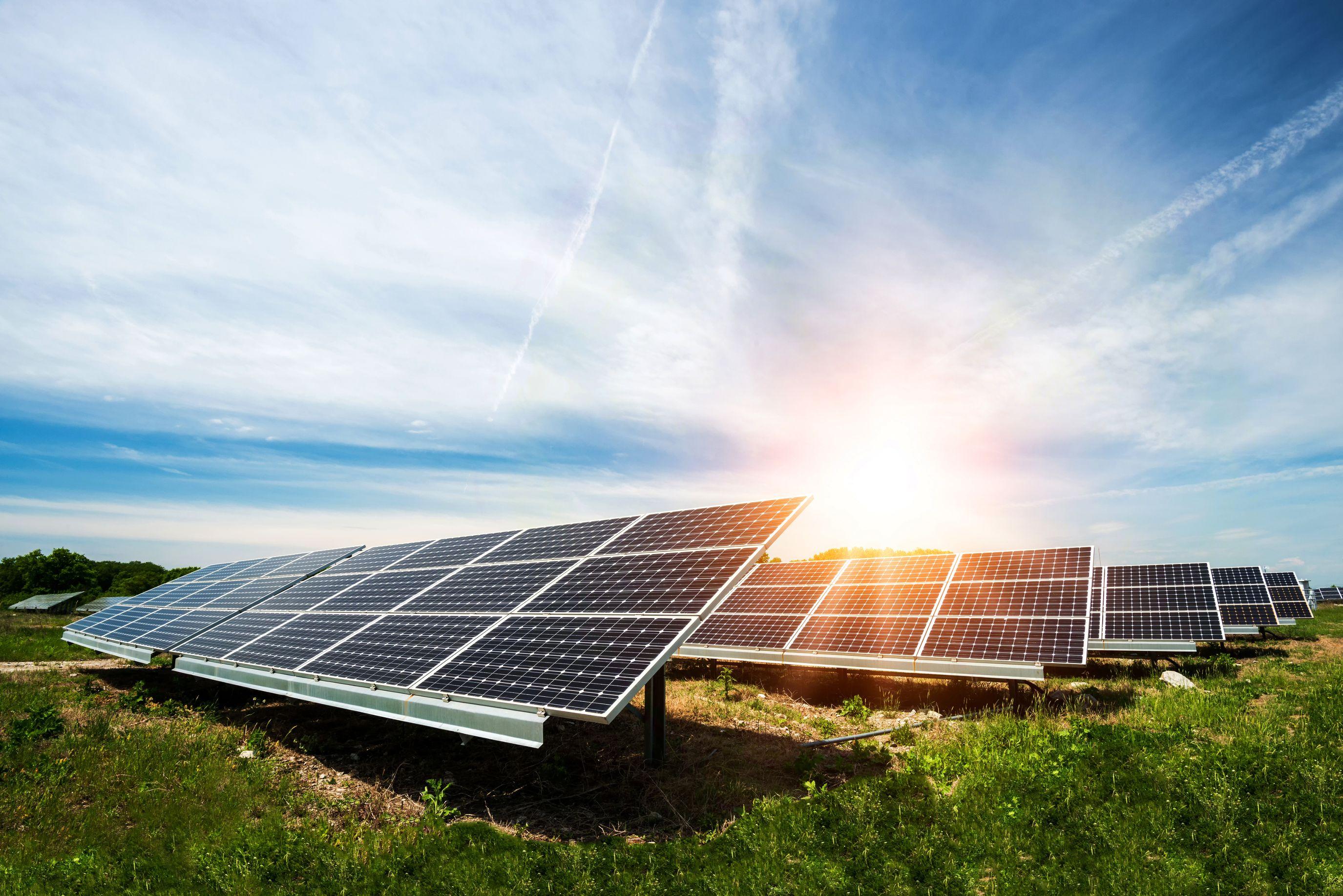 best-solar-scottsdale-az-usa