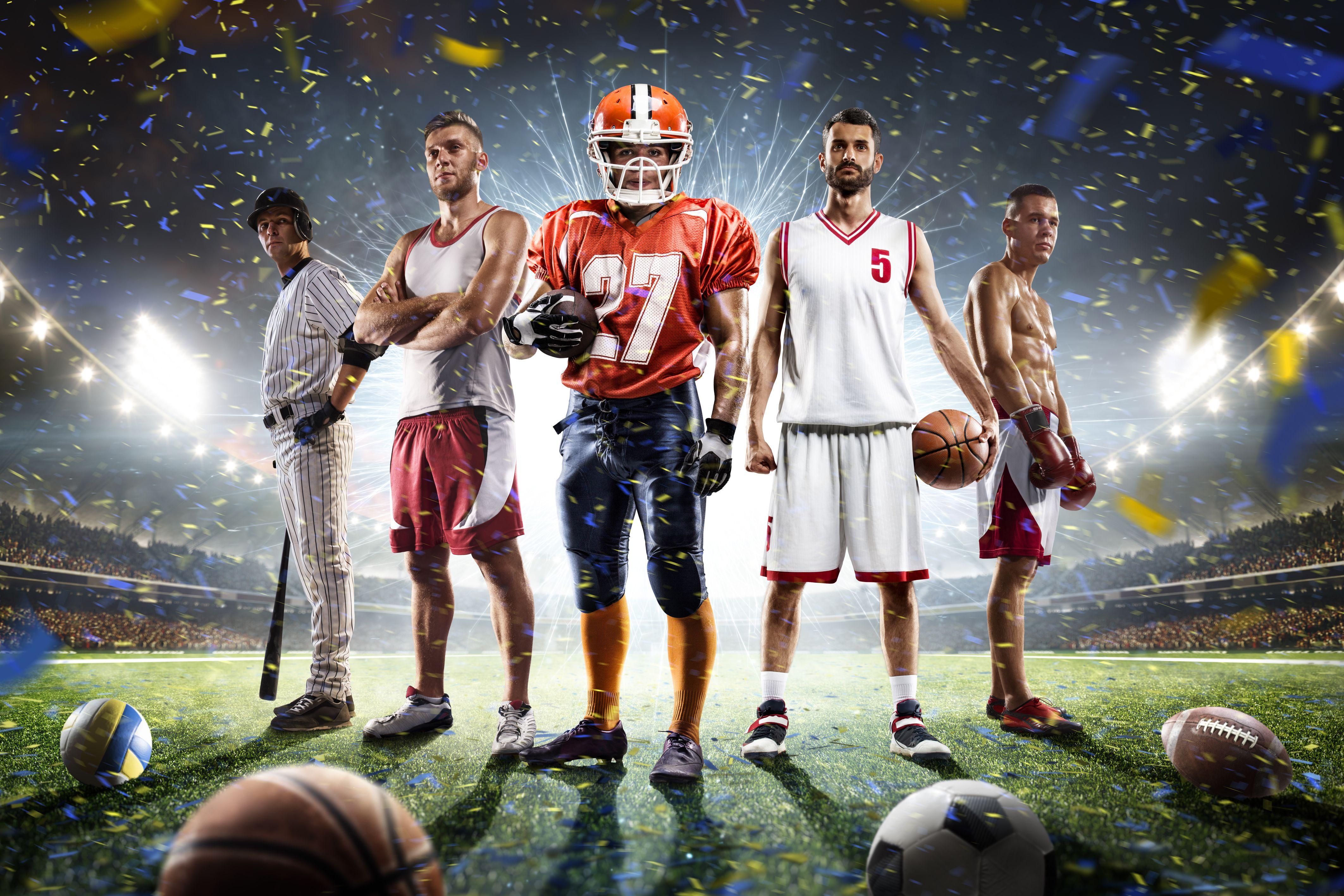 best-sports-syracuse-ny-usa