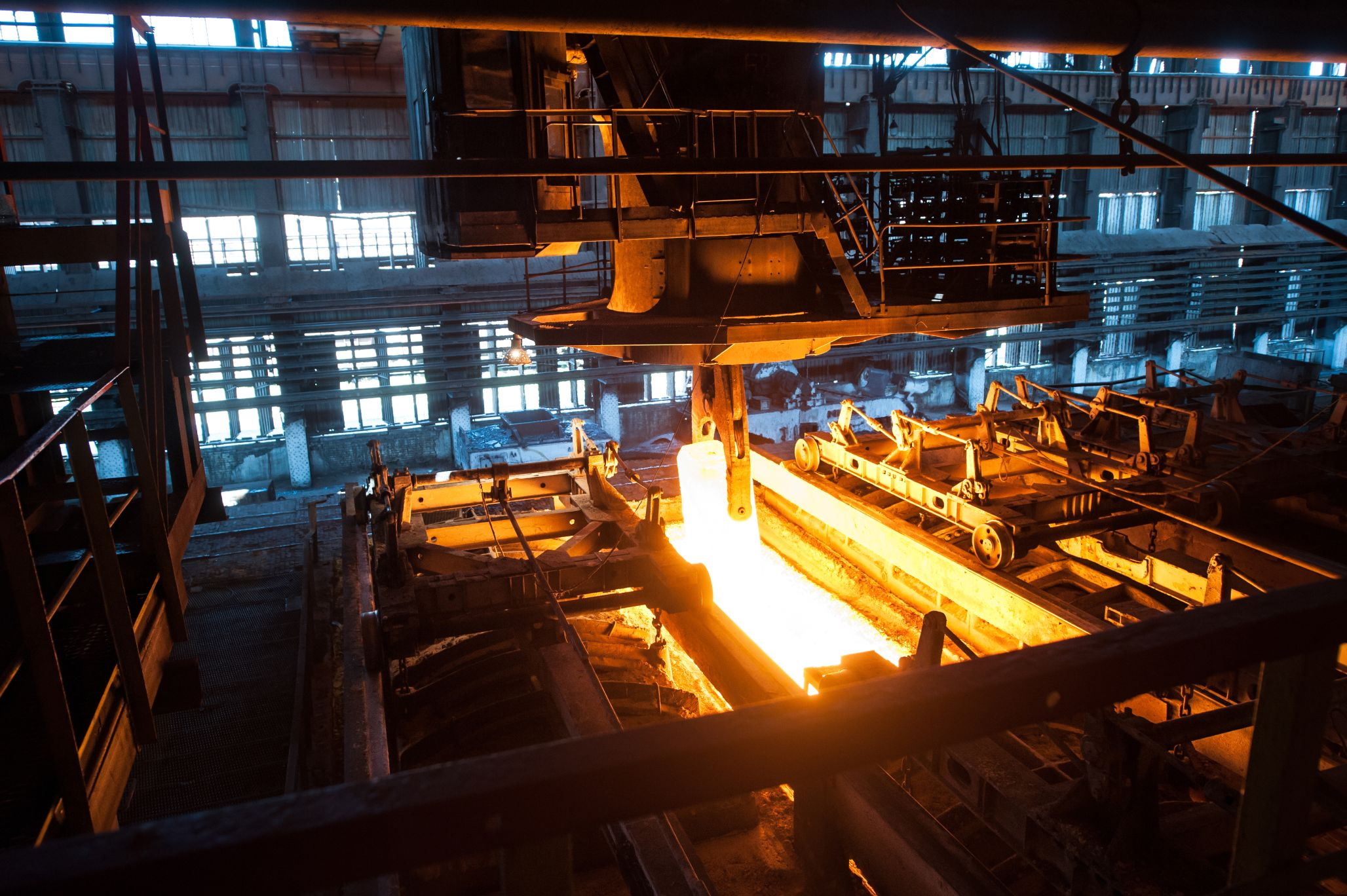 best-steel-processing-calgary-ab-canada