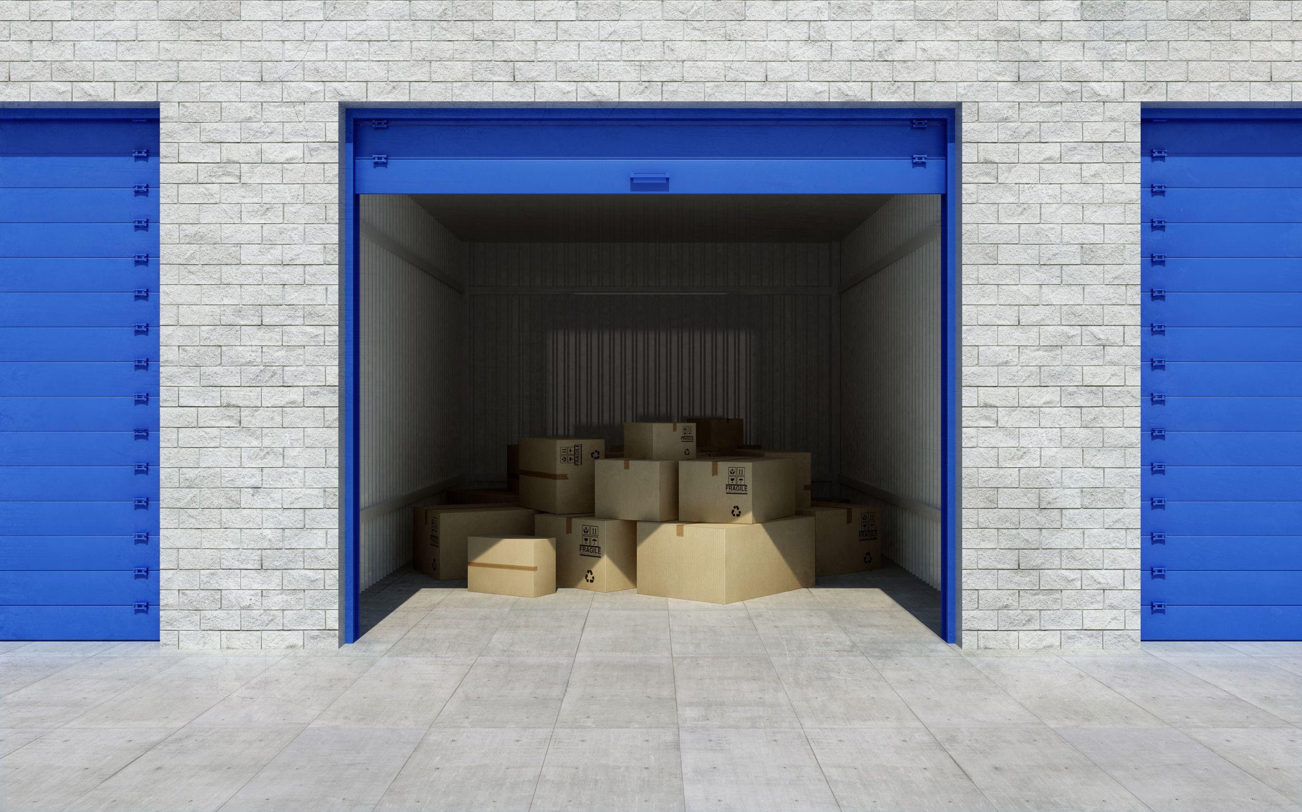 best-storage-savannah-ga-usa
