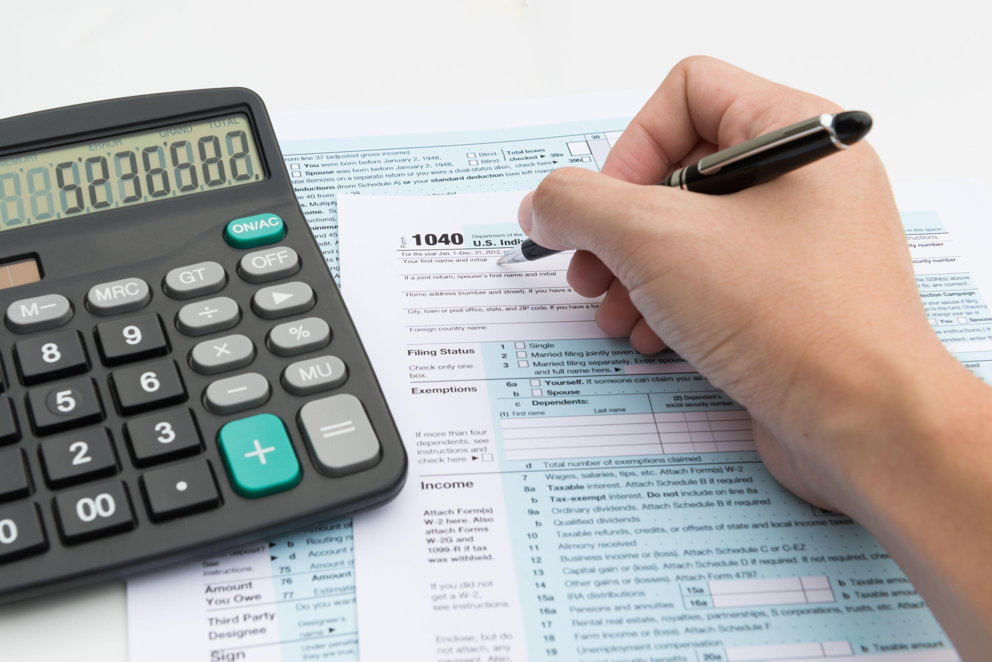 best-tax-return-preparation-tooele-ut-usa