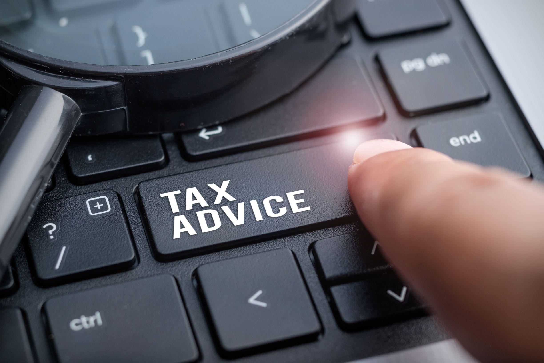taxes-consultants-representatives