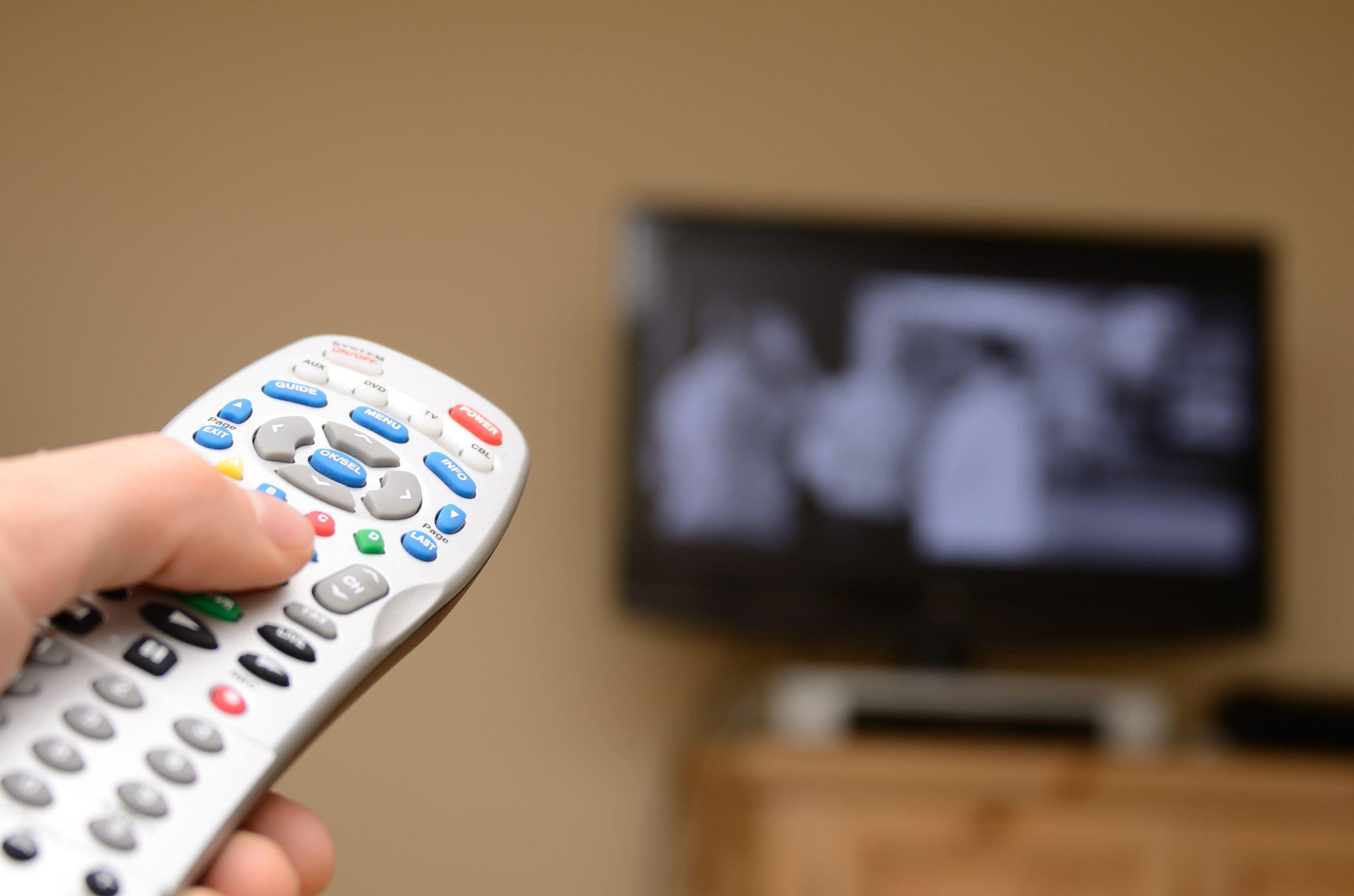 television-cable-catv-satellite