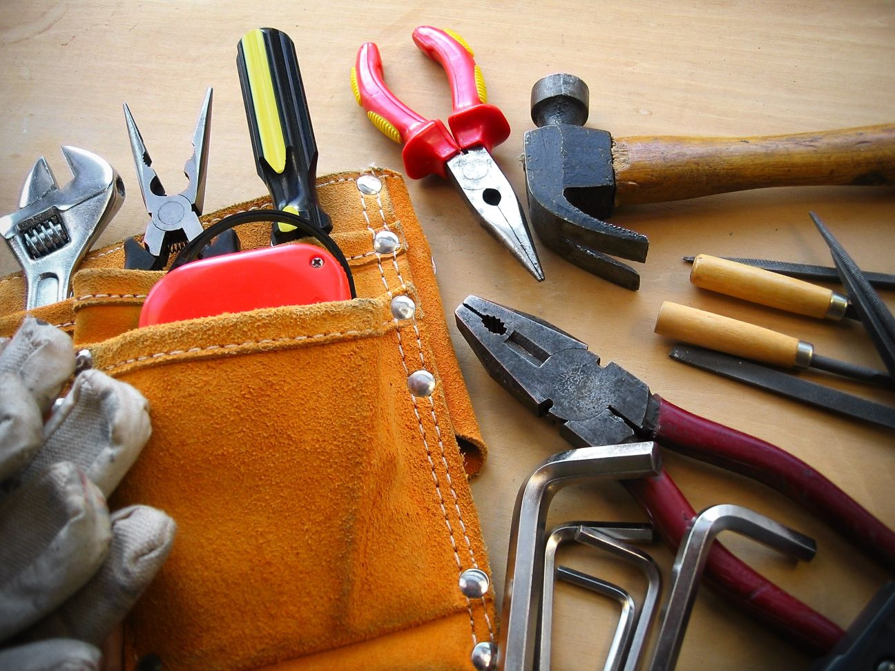 best-tools-hand-memphis-tn-usa