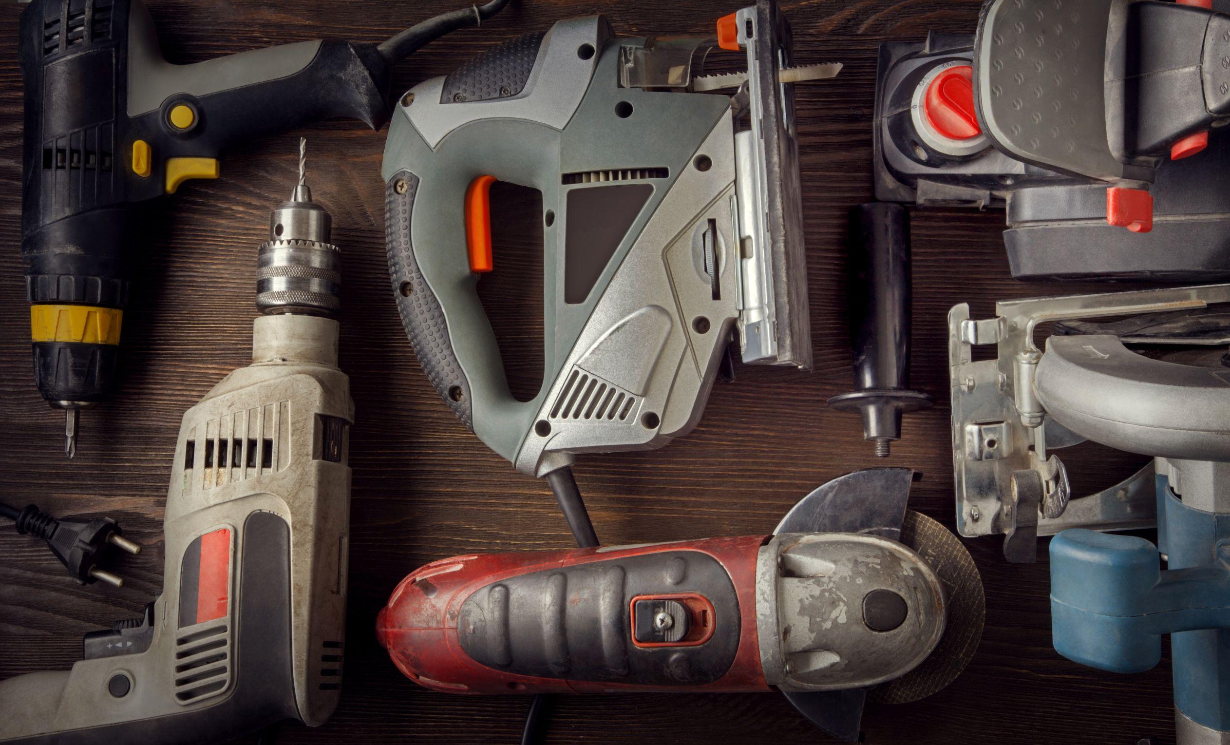 best-tools-rent-west-palm-beach-fl-usa