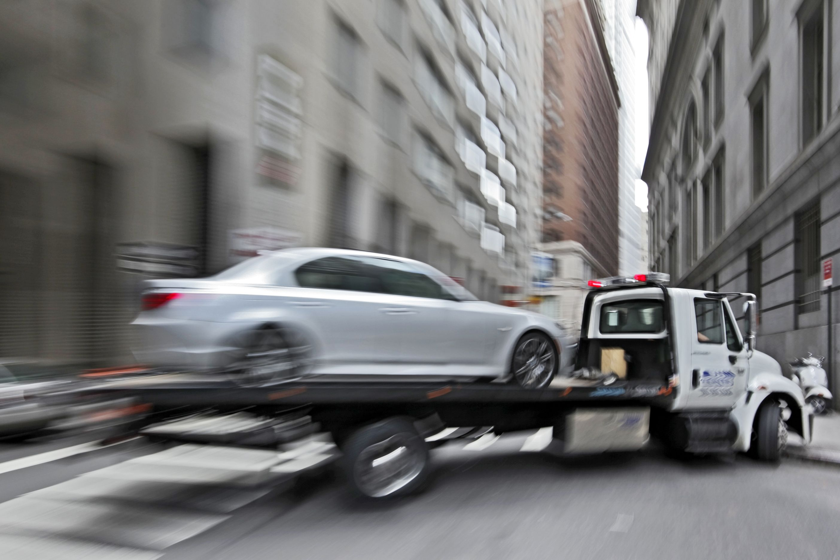 best-towing-automotive-minneapolis-mn-usa