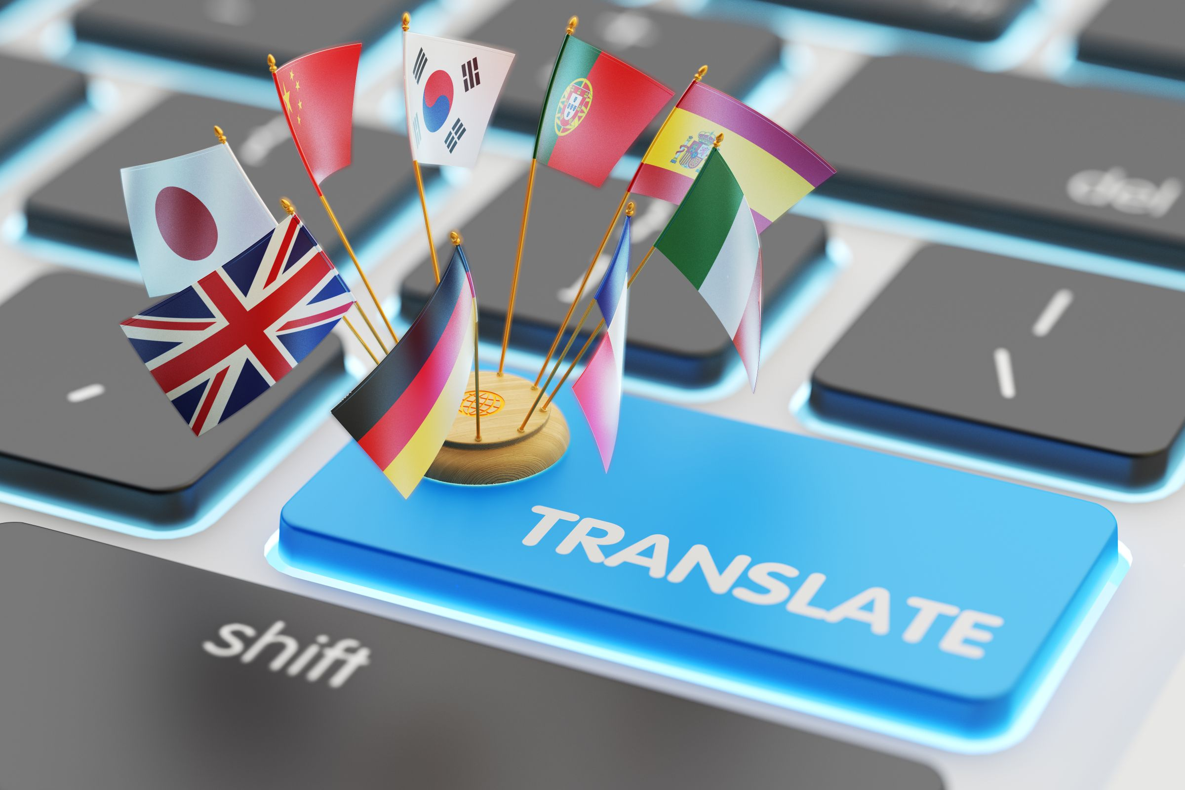 best-translators-interpreters-miami-fl-usa