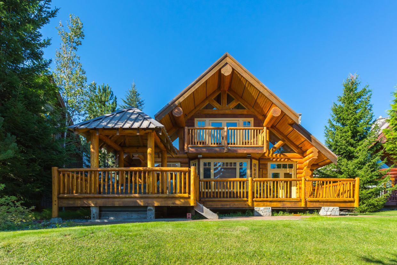 best-vacation-rentals-sandy-ut-usa
