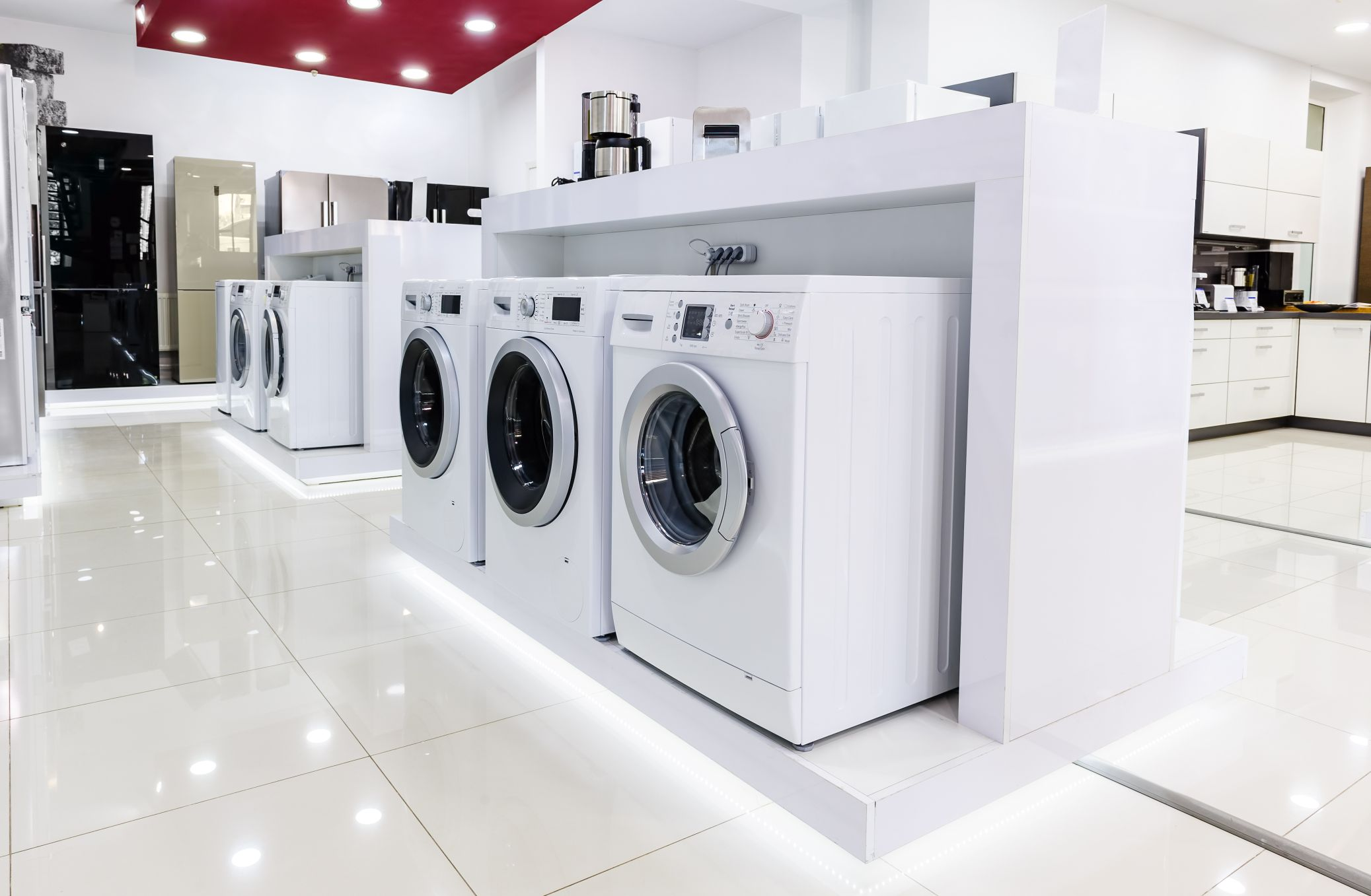 washing-machines-dryers-dealers