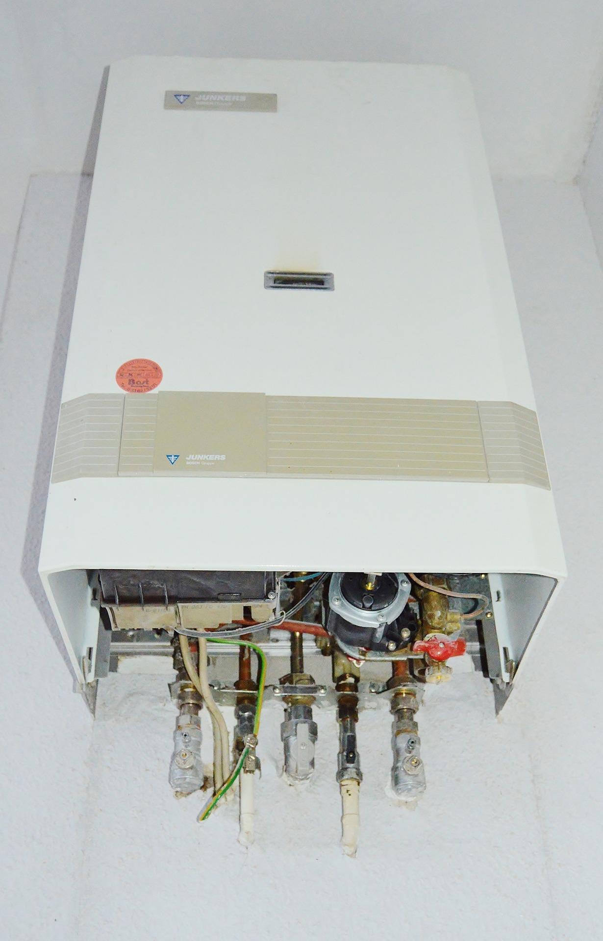 best-water-heater-replacement-taylorsville-ut-usa