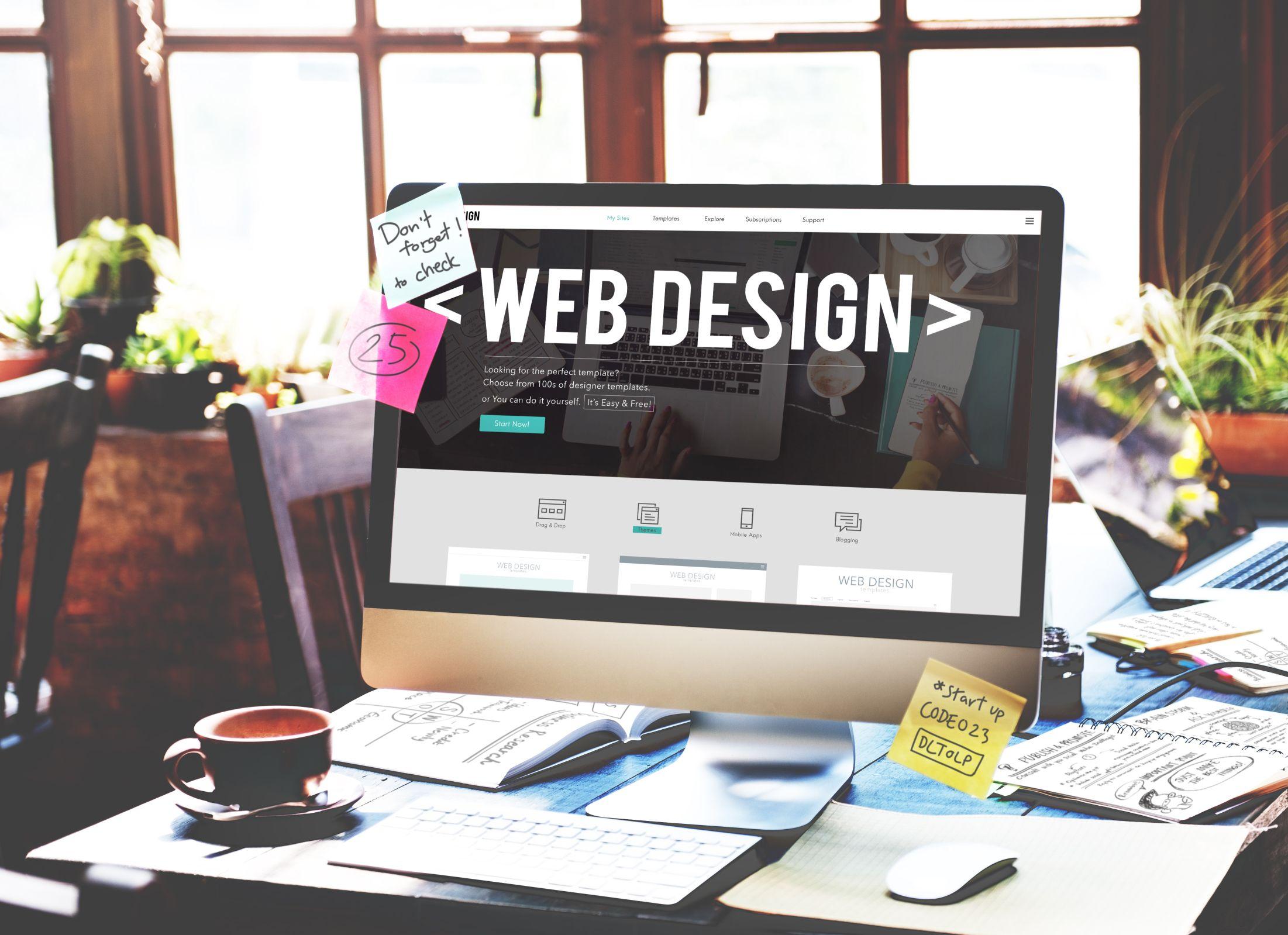 best-web-design-kew-vic-australia