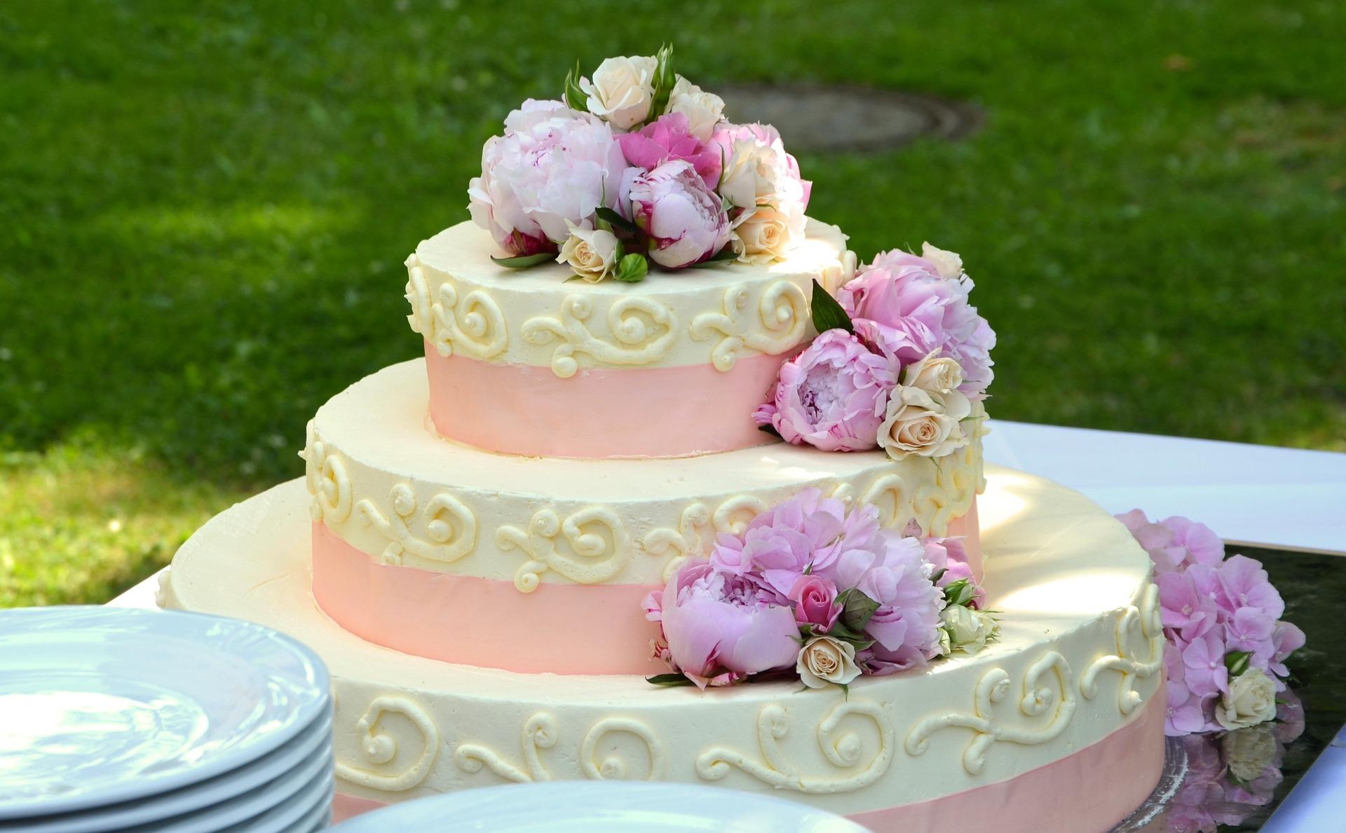 best-wedding-cakes-highland-ut-usa
