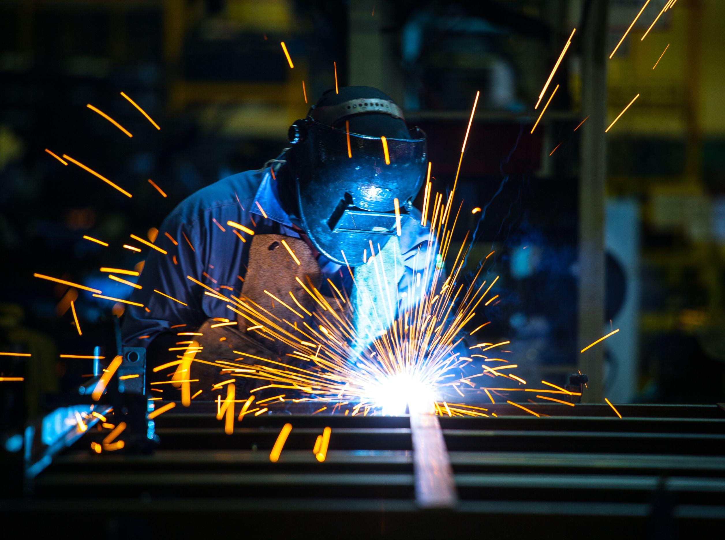 best-welding-savannah-ga-usa