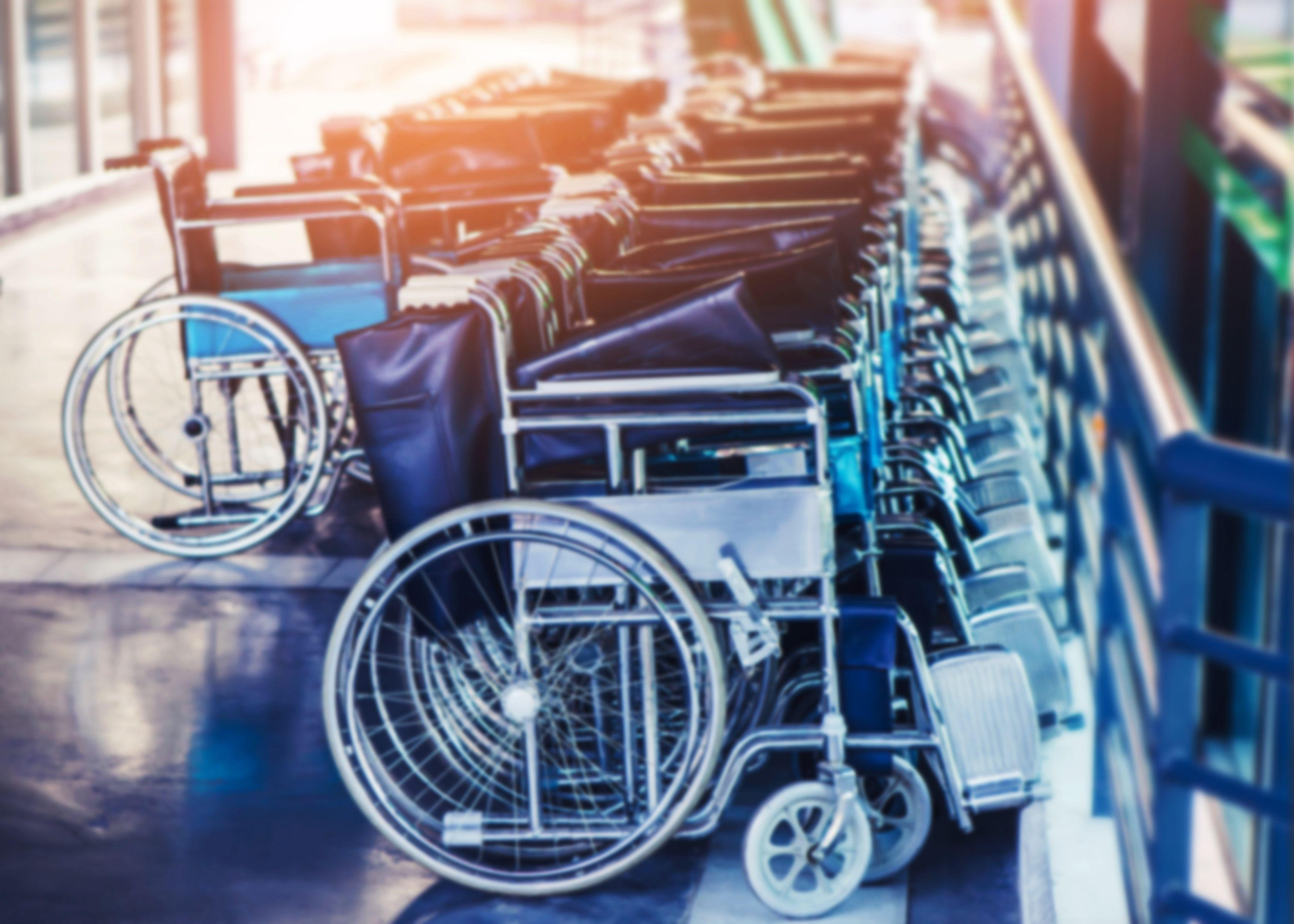 best-wheel-chairs-springville-ut-usa