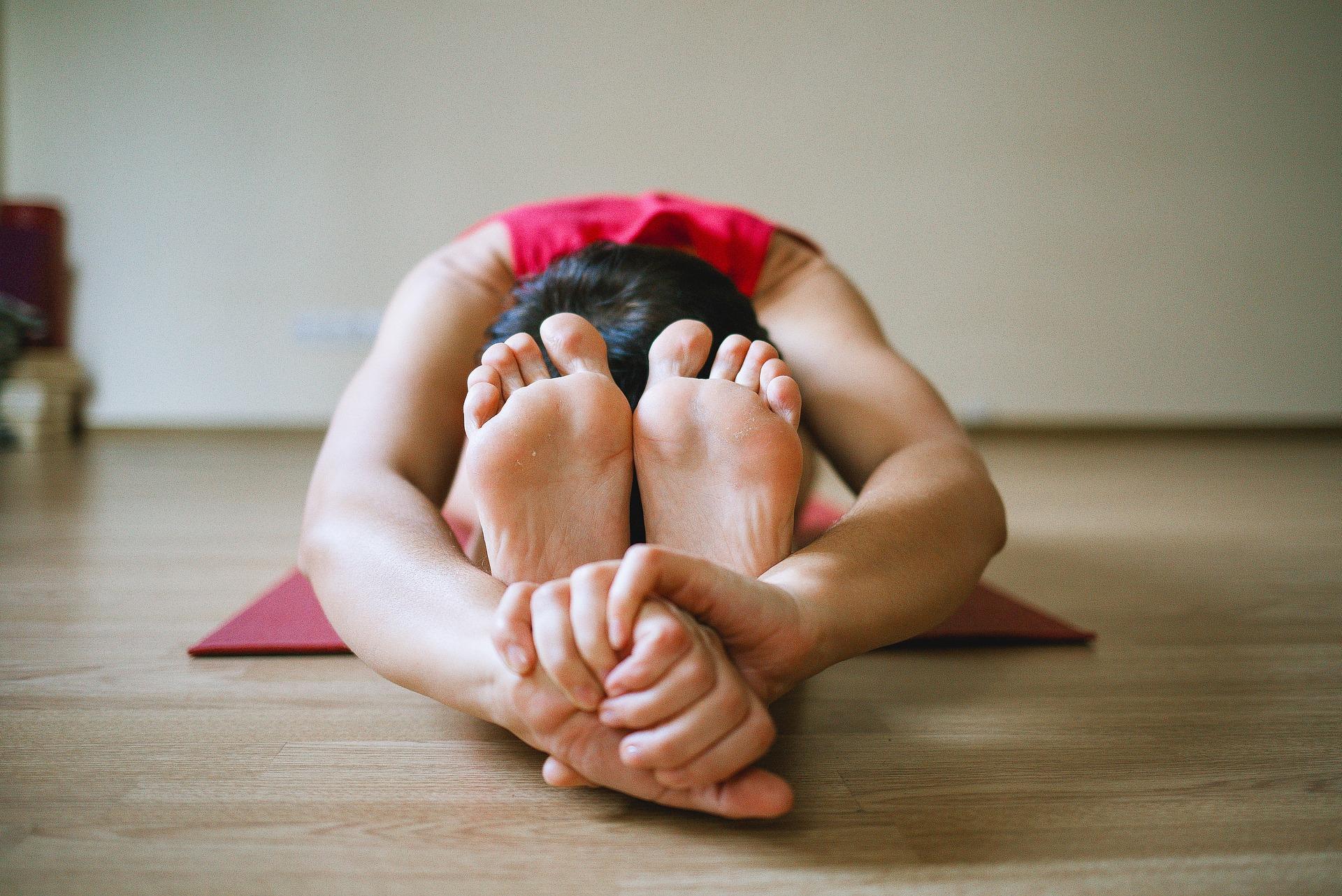 best-yoga-instruction-saratoga-springs-ut-usa